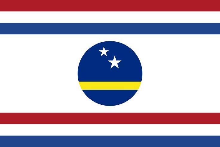 australian national flag day