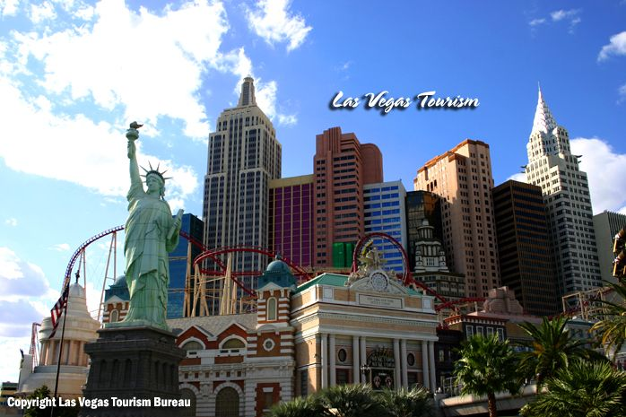 Cheap Hotels In Vegas Tonight