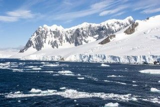 Study: Direct Evidence That Global Warming Causes More Global Warming