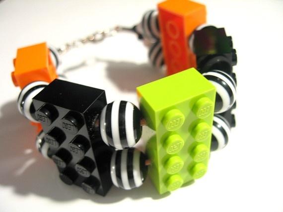 gotta love legos!