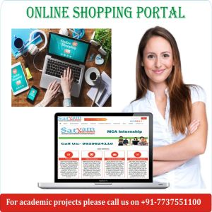 Online Electronic Shop Project In Asp.Net Free Download