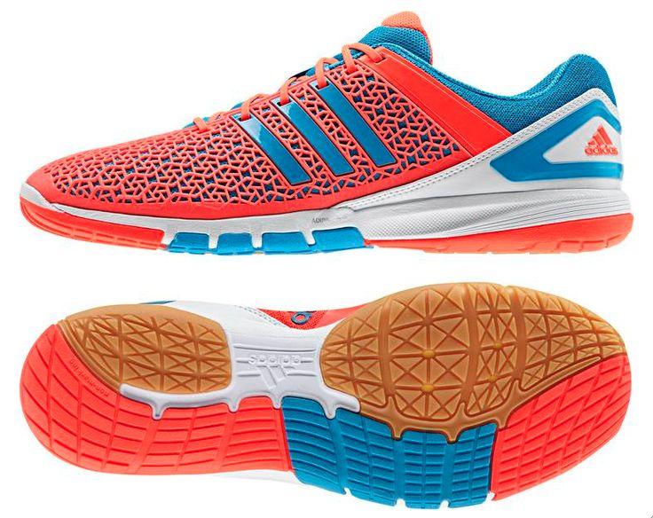 adidas table tennis shoes usa