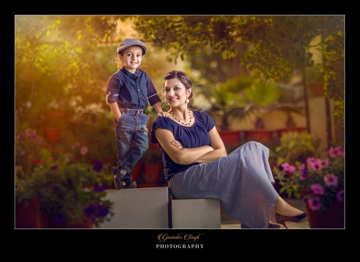 Mommy & Me  #mother #son #3 yr #amazing #kid #wedding #photography #lifestyle #fashion #patiala #punjab #amazing #Candid #love #chandigarh #best #indian #delhi #nagpur #prewedding #newborn #baby  Gurinder Singh Photography +91-9855388800 www.gurinderphotography.com www.facebook.com/GurinderPhotography