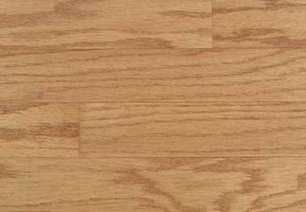 68 Best Wood Floor Images On Pinterest Flooring Floors And Banisters
