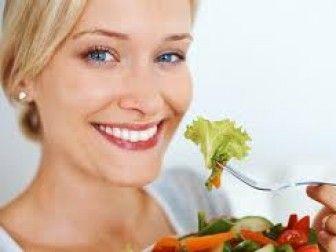 Metabolik Sendrom Tedavisi Nedir