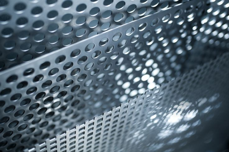Sheet Metal Prototypes (Laser Cutting & Water Jet Cutting) : Additive Manufacturing