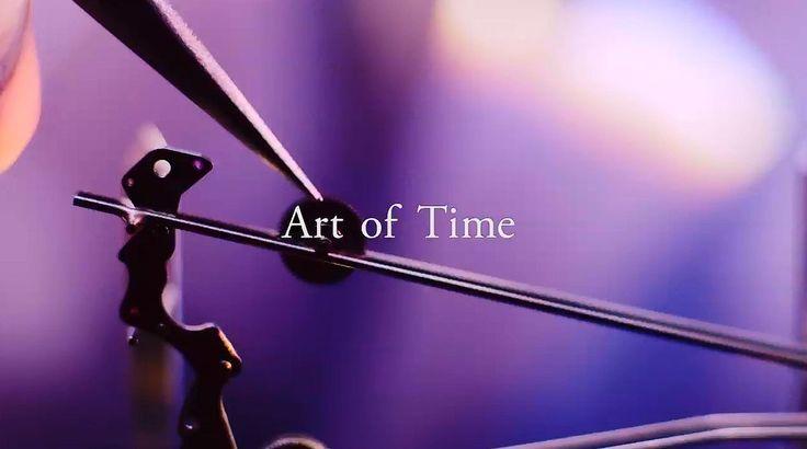 忙しない日々を送る現代人にとって、腕時計は生活に欠かせないもののひとつである。いろんなデザインや機能の腕時計があり、手ごろな価格で買えるものも多いため、何本か …