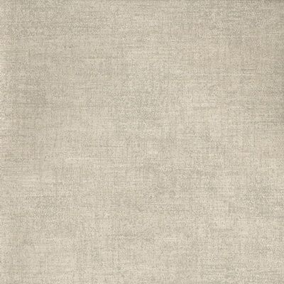 MRE1132 | Beiges | Levey Wallcovering and Interior Finishes: click to enlarge