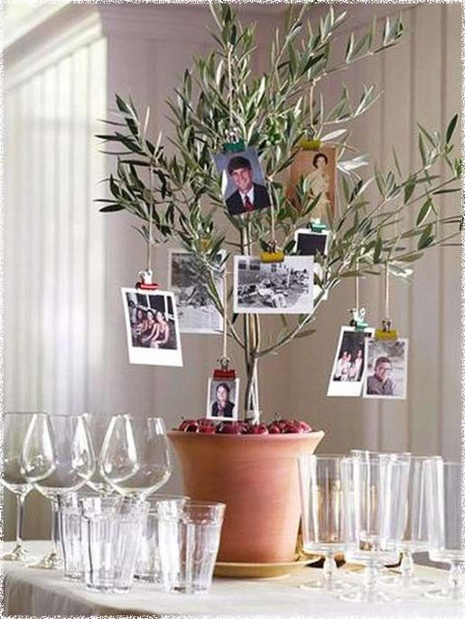 decorations creative idea for the holiday table centerpiece rehearsal dinner centerpieces ideas for your creative work