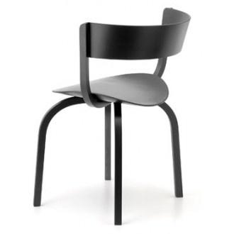 68 best stefan diez furniture images on pinterest hay for Barhocker 404 h
