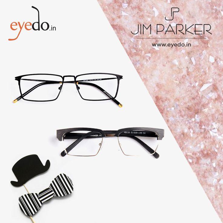 online shopping for eyeglasses  17 Best images about Jim Parker Eyeglasses on Pinterest