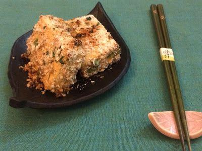 http://japanetelek.blogspot.hu/2017/04/chilis-parmezanos-sult-tofu.html