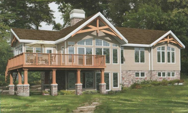84 best images about viceroy model homes on pinterest for Viceroy homes models