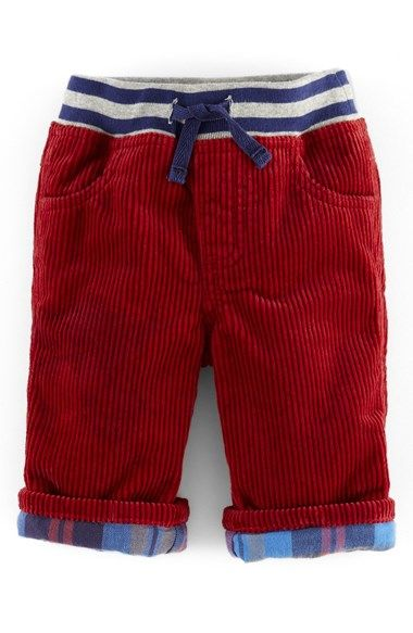 Cozy lined jeans for baby http://rstyle.me/n/rkfwmnyg6