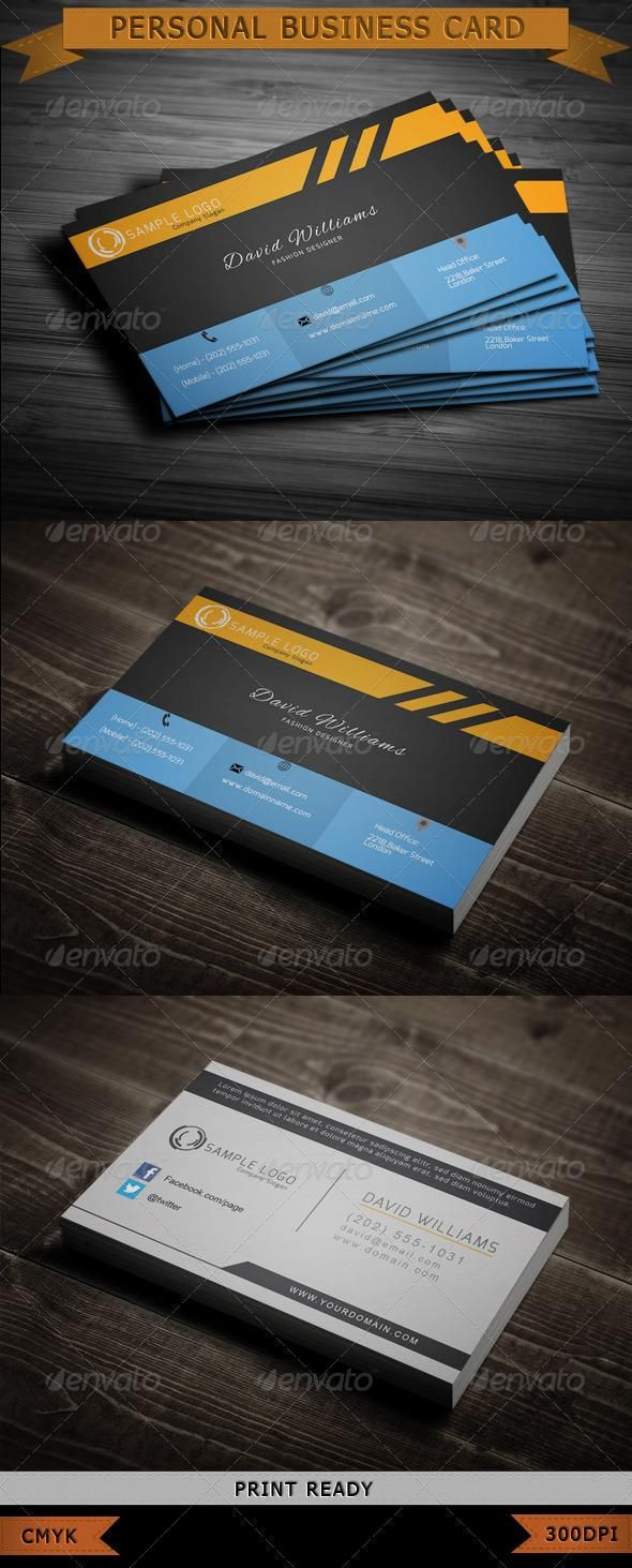 Best 25 fashion business cards ideas on pinterest beauty fashion business card magicingreecefo Images