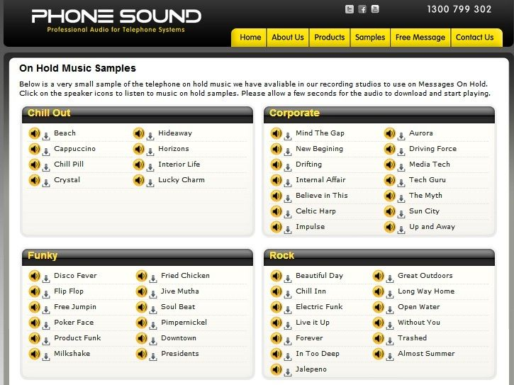 25 best how to set up for best on hold music directly from web we provide latest on hold music support for best recording business while using the simplicity of fandeluxe Images