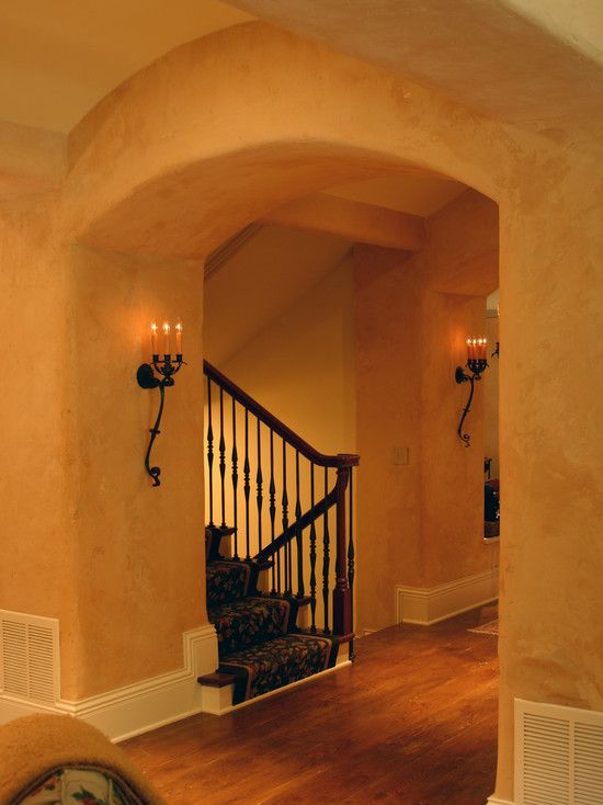 Interior Arch Designs Design, Pictures, Remodel, Decor And Ideas   Page 28  · Living Room ...