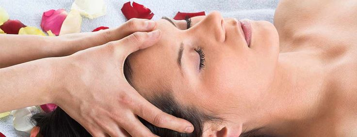 Kobido Japanese facial massage, sprains, swelling, bruises remedy and more.