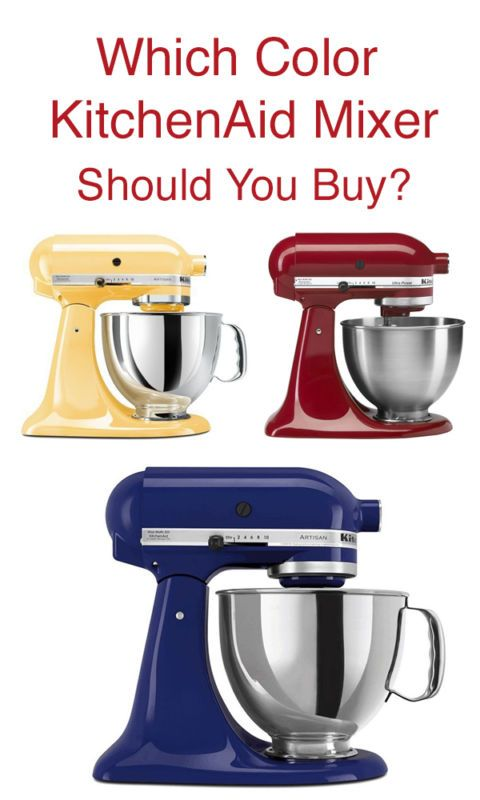 kitchen aid mixer colors 50 best images about products i on tung 4972