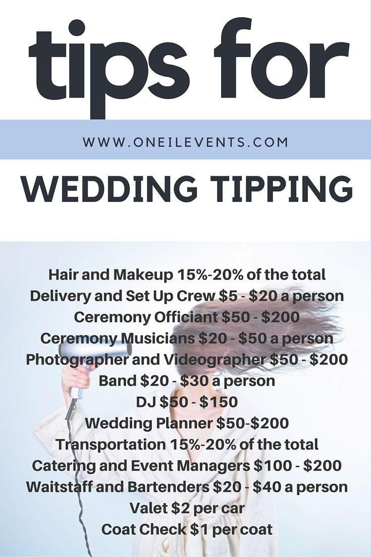 66 Best Wedding Budget Help Images On Pinterest