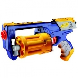 WHERE TO BUY CHEAP NERF GUNS FOR SALE AT LOWEST PRICE WITH FREE SUPER SAVER SHIPPING<<<---CLICK ON IMAGE TO SAVE OVER 30% - Do you want to find where to Buy Cheap Nerf Guns For Sale at Lowest Price with Free Super Saver Shipping currently helping smart shoppers save money? This limited exclusive money saving discount deal does not only show you where to buy Cheap Nerf Guns For Sale at Lowest Price without paying sale tax, it also guarantees fast Free Super Saver Shipping.          Do you…
