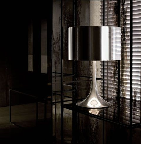 30 best Lucretia Lighting Table Lamps images on Pinterest