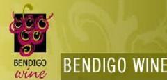 Bendigo Wine Growers  bendigowine.org.au  1300 656 650
