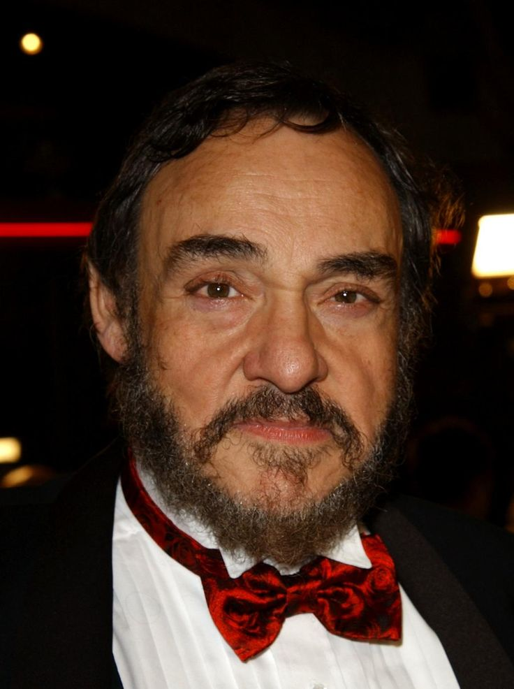 Breaking News: John Rhys-Davies to be the voice of #Frozen rock ...