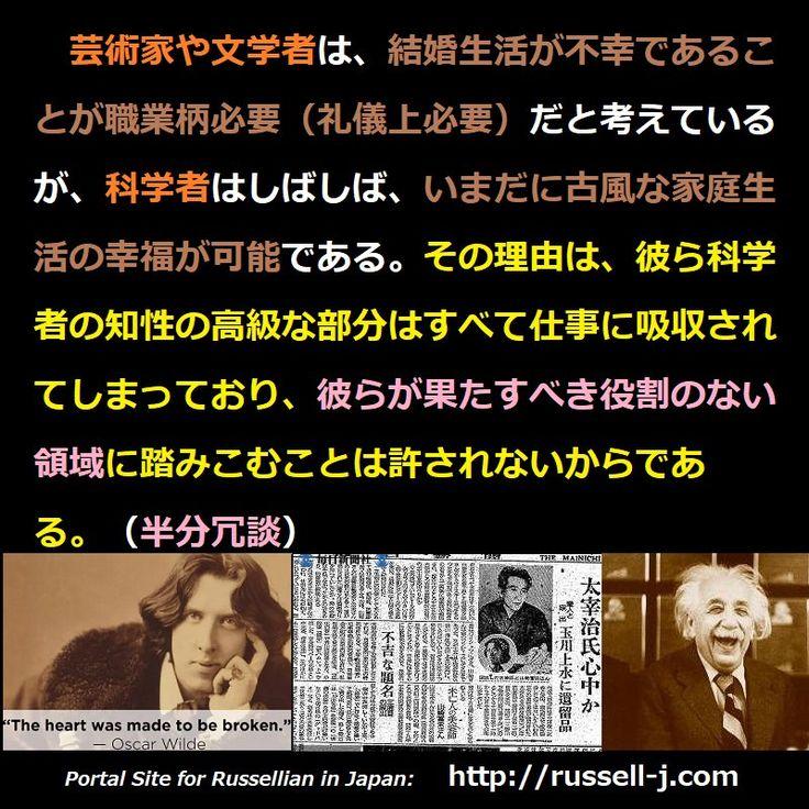 (1) Twitter