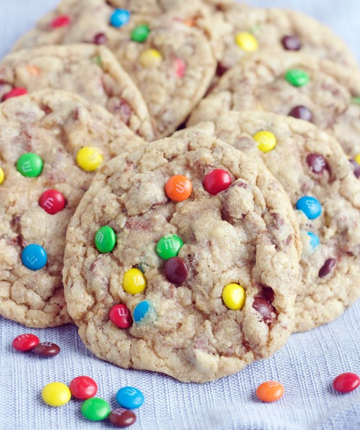 Boyfriend Cookies - 5BoysBaker