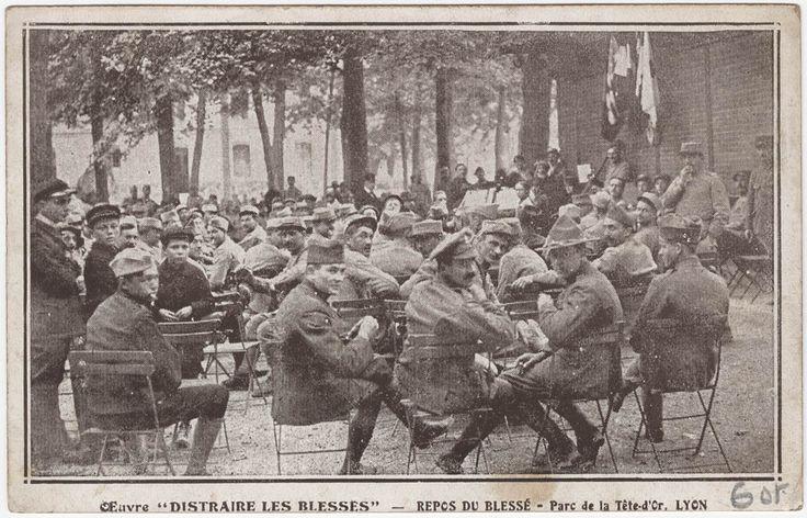lutte contre alcoolisme | alcool dans la première Guerre mondiale - Archives municipales de ...