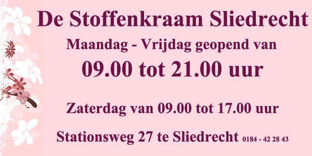 verzendkosten € 3,85 (door brievenbus) binnen Nederland. Boven de €50 is verzenden gratis!