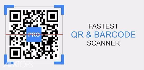 Download Qr Barcode Reader Pro V2 5 1 P Apk Android Apps Download Free Just In One Click Qr Barcode Barcode Reader Barcode Scanner