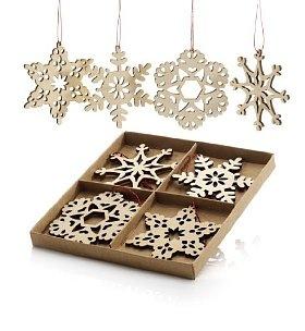 Manda a hacer tu diseño aqui: http://articulo.mercadolibre.com.mx/MLM-570236207-portarretrato-personalizado-de-madera-el-regalo-perfecto-_JM  Facebook: https://m.facebook.com/ArteMexicanoImaginacionTecnologia/?fref=ts