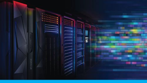 White Paper: Den Mainframe mainstreamen