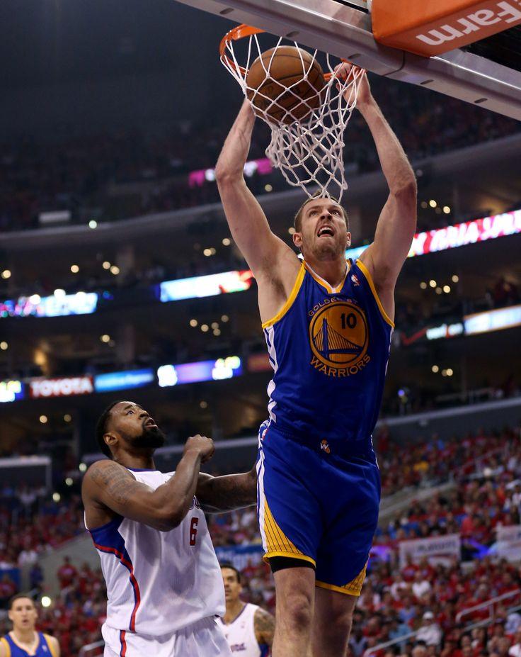 183 best Golden State Warriors - GSW - Basketball images ...