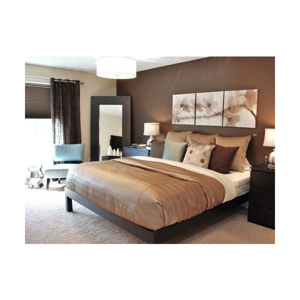 82 best images about bedroom on pinterest