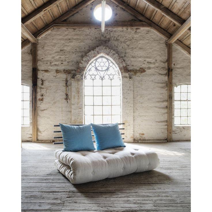 les 25 meilleures id es de la cat gorie matelas de futon sur pinterest lit de futon matelas. Black Bedroom Furniture Sets. Home Design Ideas