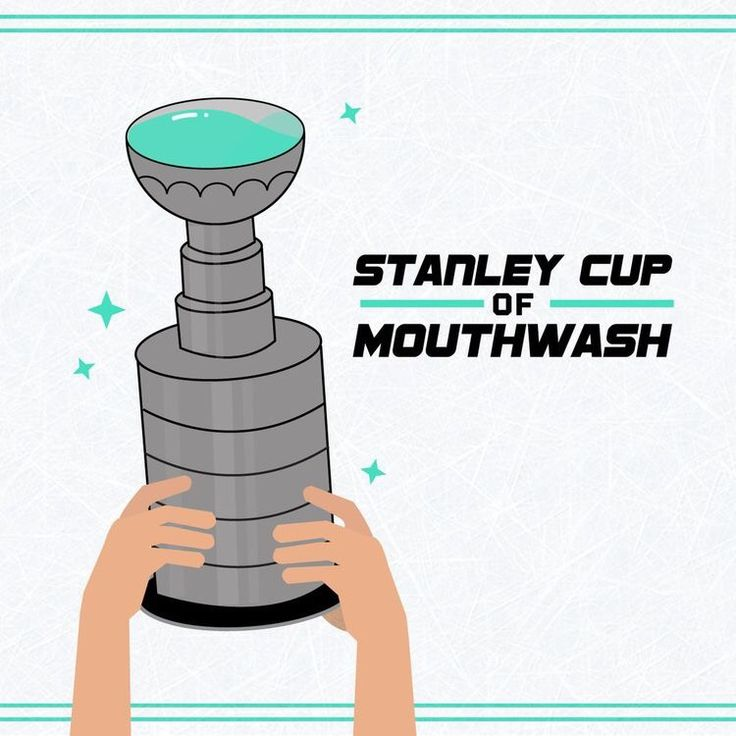 Congrats to the #PittsburghPenquins, 2016 Stanley Cup winners!🏒Are you guys up for the oral health challenge? Brush, Floss, Rinse, #2min2x a day…and wear your mouth guards when your on the ice!💛 #stanleycup #brush #floss #rinse #mouthguards #pediatricdentist