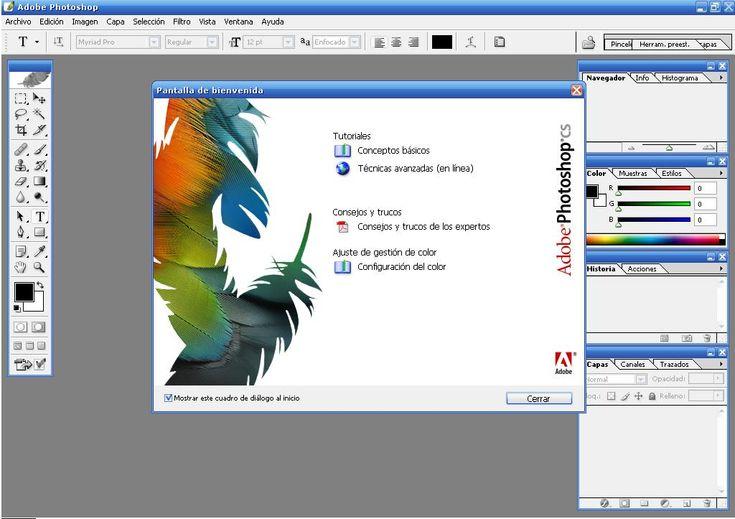 latest adobe photoshop for windows 7