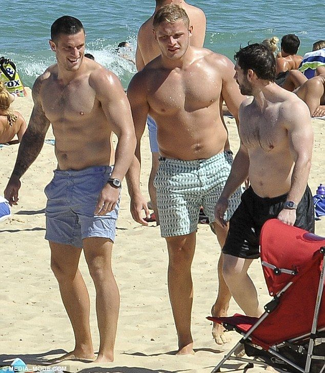 gay jocks sydney  com au
