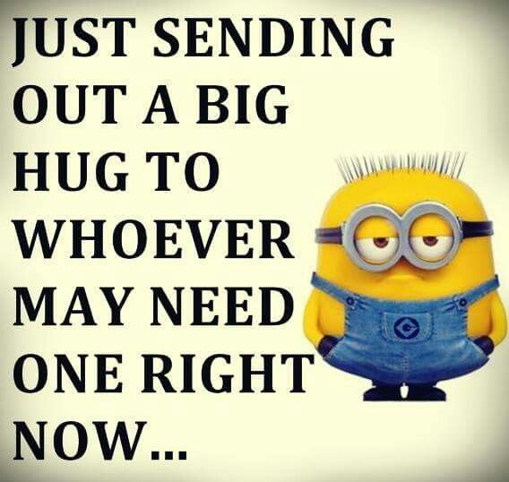 Minion Quotes Inspirational: 407 Best Images About You Inspire Me: Inspirational Quotes