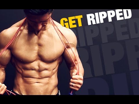 Six Pack Abs - The Science Of Six Pack Abs:... | Facebook