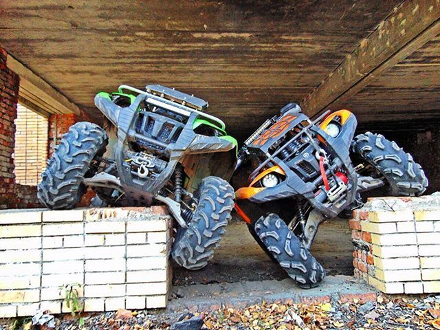 258 Best Images About Atv On Pinterest Honda Quad And
