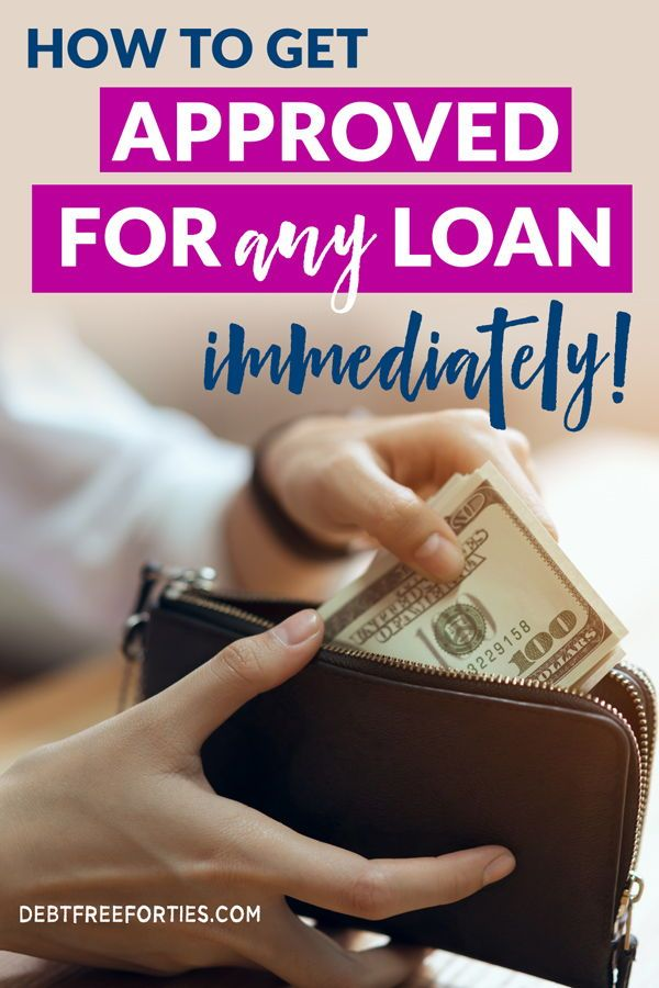The 4 C S Of Credit How To Slam Dunk Loan Approvals Debt Free Forties In 2020 Loan Finance Lessons Loans For Bad Credit