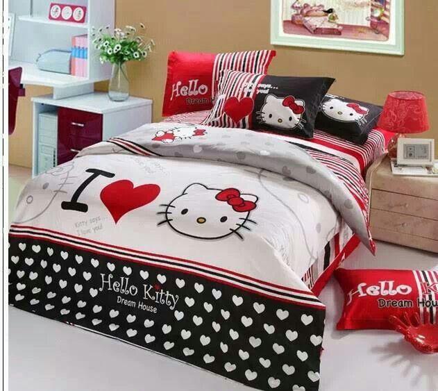 Best 25+ Hello Kitty Centerpieces Ideas On Pinterest