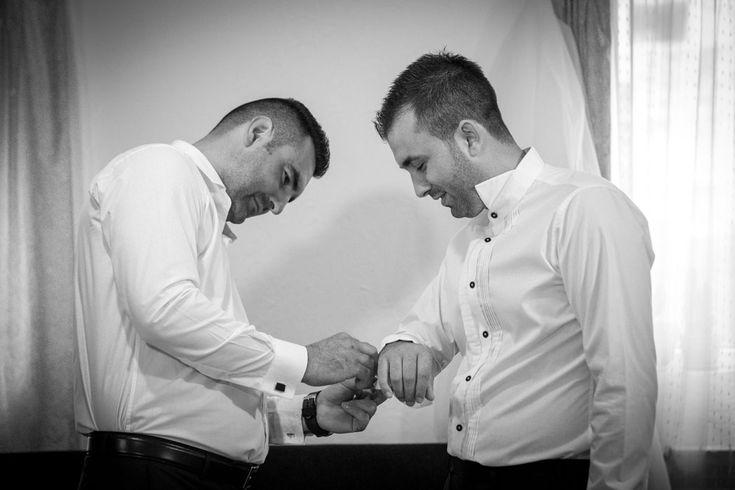 nunta-alexandru-daniela-004