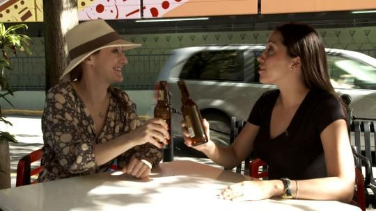 WATCH: Old San Juan — the Best Quick (and Cheap!) Weekend Getaway