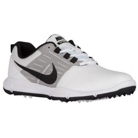 $62.99 white nike golf shoes,Nike Explorer SL Golf Shoes - Mens - Golf - Shoes - White/Pure Platinum/Black-sku:04694100 http://cheapniceshoes4sale.com/287-white-nike-golf-shoes-Nike-Explorer-SL-Golf-Shoes-Mens-Golf-Shoes-White-Pure-Platinum-Black-sku-04694100.html