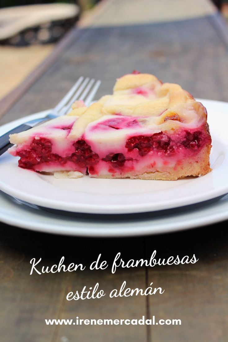 Quiches, Chilean Recipes, Chilean Food, Pie Cake, Dessert Recipes, Desserts, Cakes And More, Bread Baking, Baked Goods